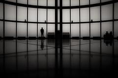 44 (JonathanPuntervold) Tags: city reflection art museum canon tokyo view jonathan mark wideangle daily hills photoblog ii 5d roppongi 東京 40mm jonas mori voigtländer 六本木ヒルズ 六本木 f20 森タワー ultron フォクトレンダー 森美術館 puntervold jonathanpuntervold