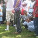 Forestdale-Inc-Playground-Build-Forest-Hills-New-York-079