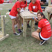 Redemption-Community-Development-Corporation-Playground-Build-Houston-Texas-003