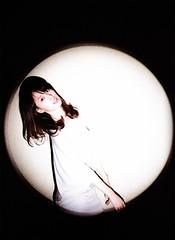 +act. (2011/05) P45