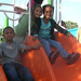 YMCA-West-Chestnut-Street-Childcare-Center-Playground-Build-Brockton-Massachusetts-103