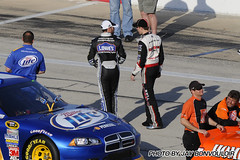 NASCARTexas11 1129 (jbspec7) Tags: cup texas nascar series motor sprint speedway 2011 samsungmobile500