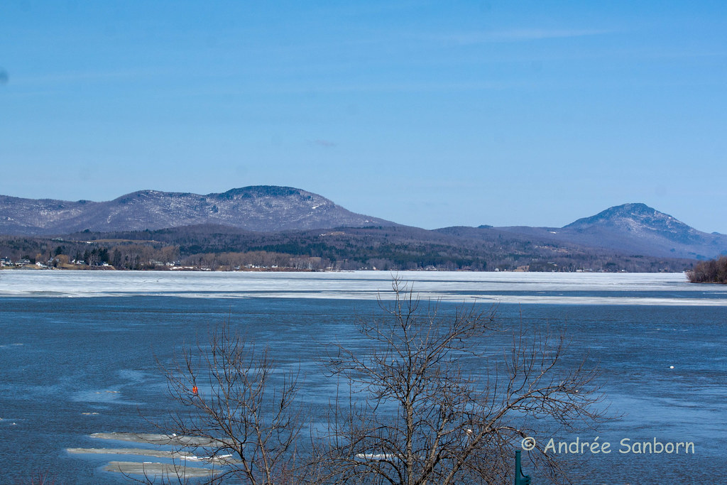 Owl's Head Across Lake Memphremagog (6 of 21).jpg