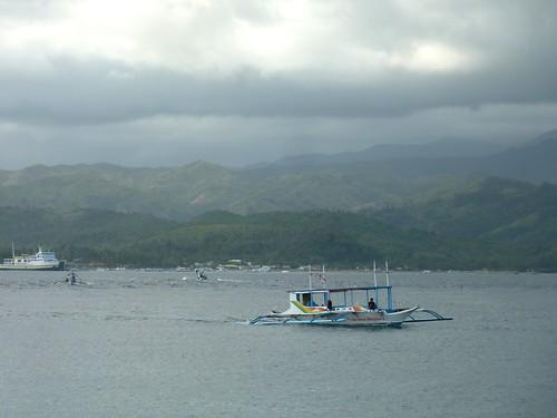 Panay-Boracay-Roxas (6)