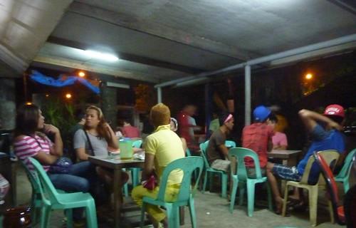 Panay-Roxas (33)