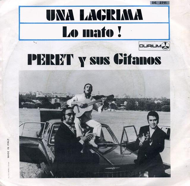 peret_05