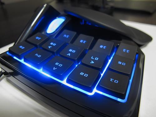 IMAGE: http://farm6.static.flickr.com/5028/5623389221_942bcf81e5.jpg