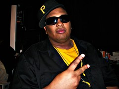 Kese Soprano the Big  Homie