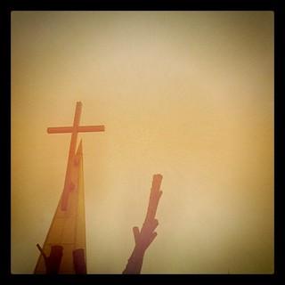 天国と地獄 画像83