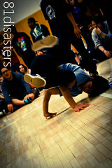 20110416-IMG_4965 (81disasters) Tags: dick msu battle bboy bgirl throwing 2011 redcedarransom3 81disasters