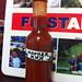 XXX Hooker Sauce: Call 911!!