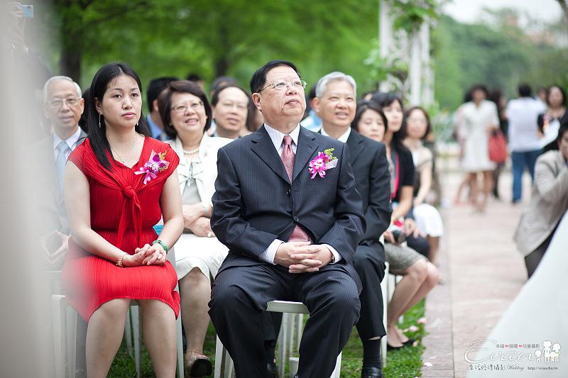[婚禮攝影]立仁&佳蒂婚禮全紀錄_111