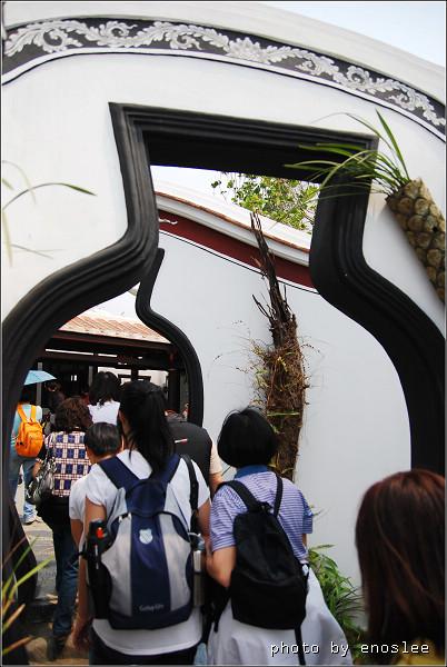 2遊台北花博_108