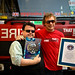The Guinness World Record! (10 of 19)