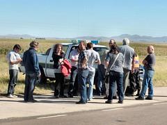 Sierra 21 - 4 - 2011 02 (AJB Bahía Blanca) Tags: ventana sierra gobernador 21411