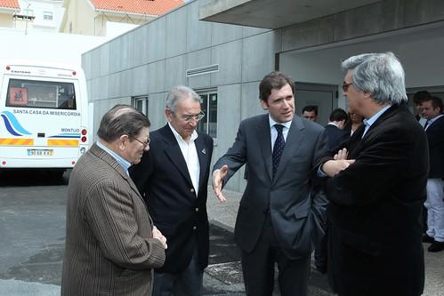 2011-04-20-Misericordia Montijo