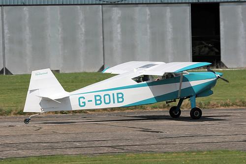 G-BOIB
