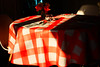 Natural light (sneakymama) Tags: food restaurant spanish seoul mimadre