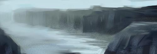 SeasideCliffs_01_sm