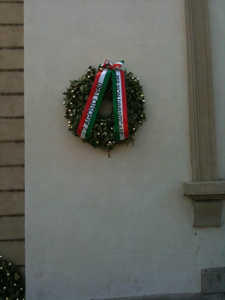 09 Milan-Faenza 09
