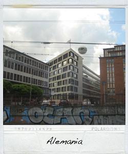 PolaroidViajes13