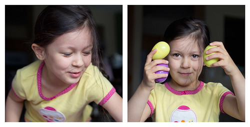 easter_01a
