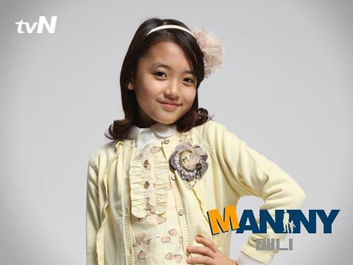 manny_29
