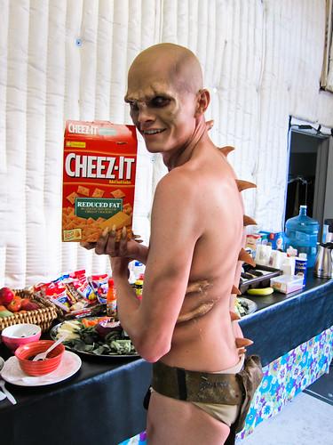 cheez-its demon