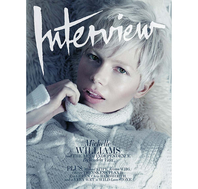 InterviewmagMW