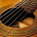 Música en español-Guitarras románticas-55'
