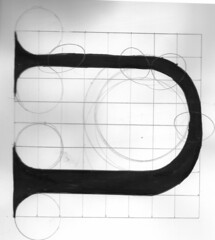 img003 (fernandocompany2011) Tags: se el con tipografia algunos pero errores objetivo cumplio jjjeje