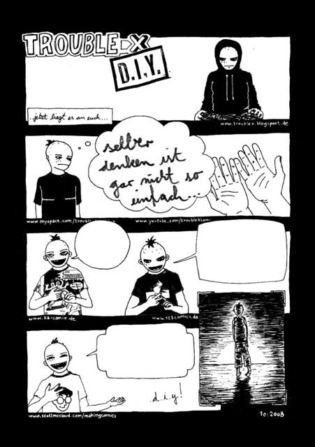 .d.i.y. - zine - vol.3 - page11.