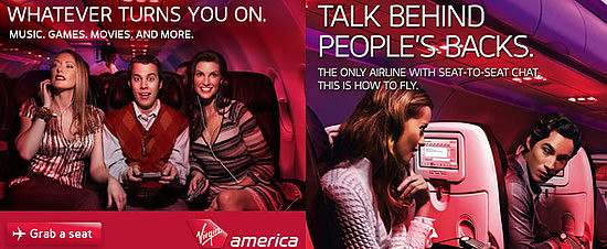 virgin-america-ads.preview