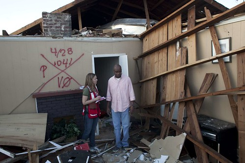 alabama tornado 2011. Tuscaloosa, Alabama Tornado