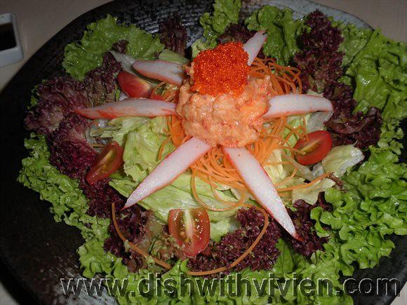senjyu2-salad
