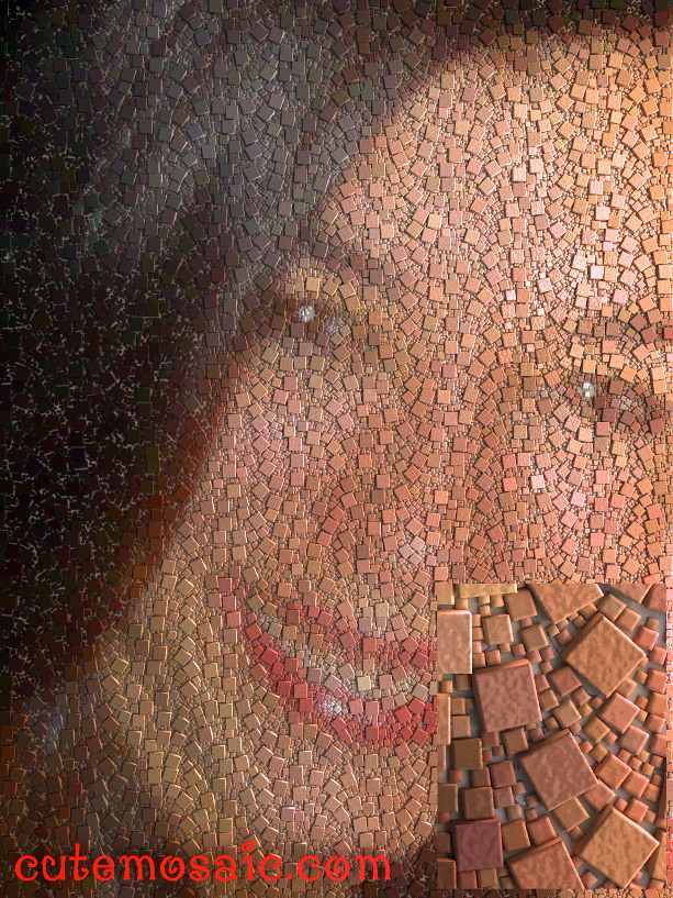 The world 39 s best photos of mosaico and picture flickr hive mind - Azulejos colorines ...
