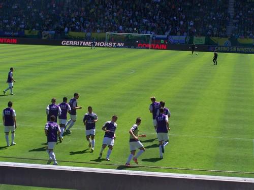 5676968496 0661ac3e04 ADO Den Haag   FC Groningen 2 4, 1 mei 2011