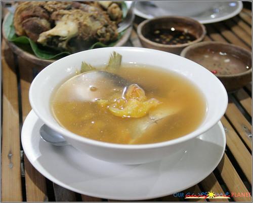 JIJF Lutong Bahay ni Inay Crispy Pata-11