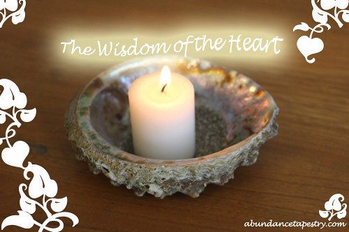 Wisdom of the Heart