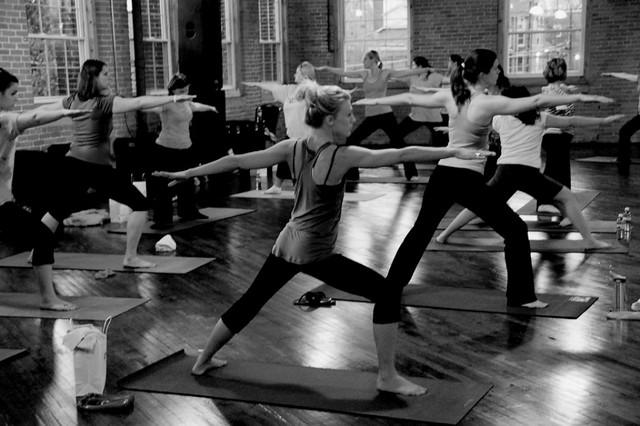 yoga 159SM_2
