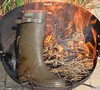 Clipboard03 (sim_hom) Tags: burning hunter wellies aigle