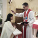 Confirmation2011 162