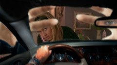 101 - Road Trip? (jacens0l0) Tags: miniature tiny tinycar shrinking shrunk haydenpanettiere microtopian