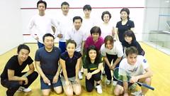 NEC_0681