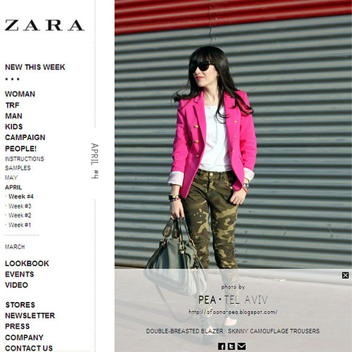 zara_people_april_2011