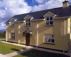 Ardagh_holiday_village