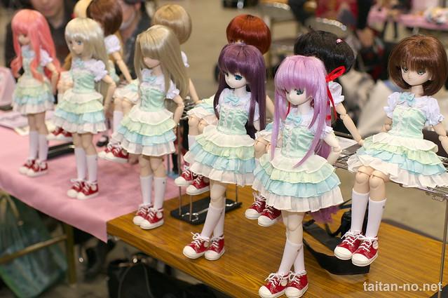 DollsParty25-DSC_3222