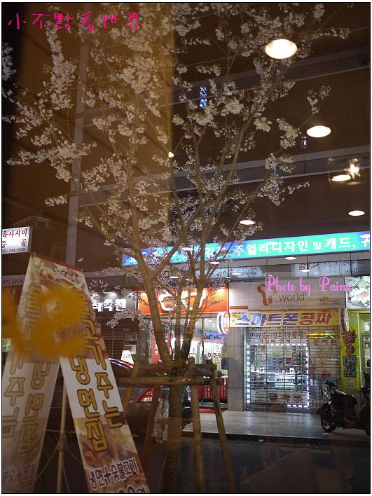 鐘路三街辣涼麵 (3).jpg