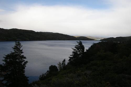 20100416043