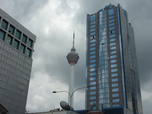 Kuala Lumpur 2011 (27)